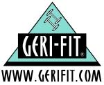 GeriFit.com